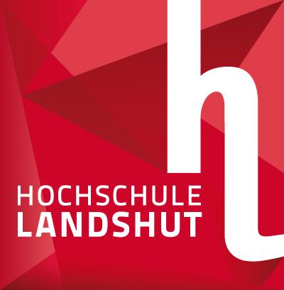 hochschule-landshut