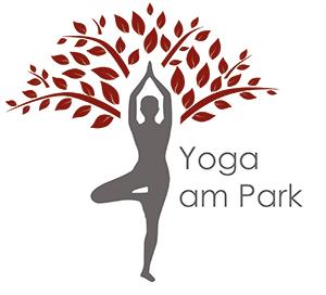 yogaampark