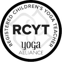 RCYT Yoga Logo Lernkurve Homepage