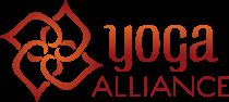 web logo YA