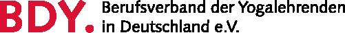web logo bdy